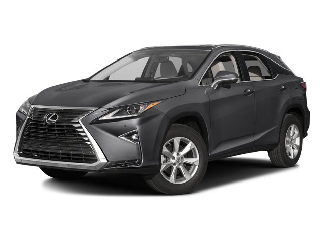 2016 Lexus RX 350   St Louis MO Area Toyota Dealer Serving St. Louis MO U2013  New And Used Toyota Dealership Serving Chesterfield St. Charles Belleville  IL MO