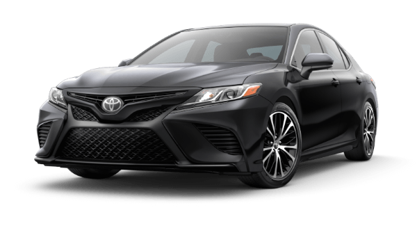 Toyota Camry Lease >> 2020 Toyota Camry Lease Deal 269 Mo St Louis Mo