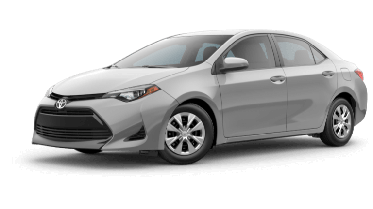 2019 Toyota Corolla Vs 2020 Toyota Corolla Model Updates