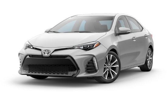 2020 toyota corolla lease deal 199 mo st louis mo 2020 toyota corolla lease deal 199 mo