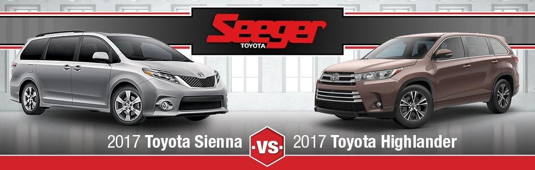 2017 Toyota Camry Exterior View